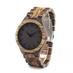 reloj-de-madera-combinada-bobo-bird-aliexpress