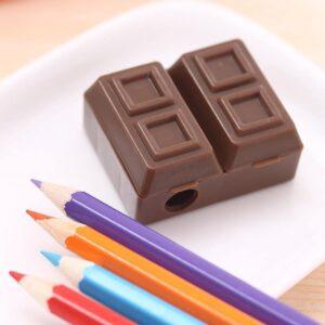 sacapuntas-chocolate-aliexpress