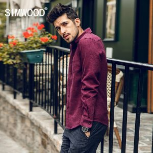 simwood-camisa-franela-aliexpress
