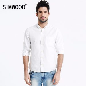 simwood-camisa-lisa-aliexpress