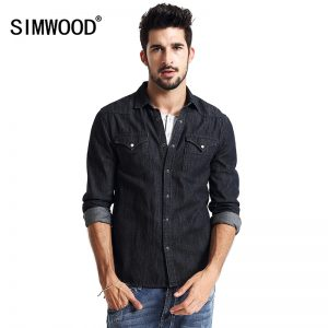 simwood-camisa-tejana-aliexpress