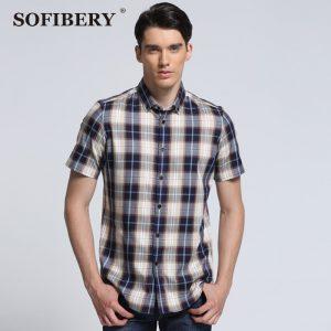 sofibery-camisas-a-cuadros-aliexpress