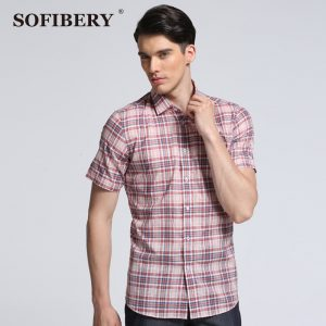 sofibery-camisas-aliexpress