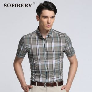 sofibery-camisas-para-hombre-en-aliexpress