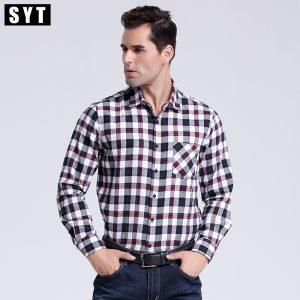 souyute-camisa-a-cuadros-aliexpress