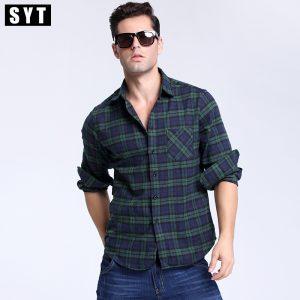 souyute-camisas-aliexpress