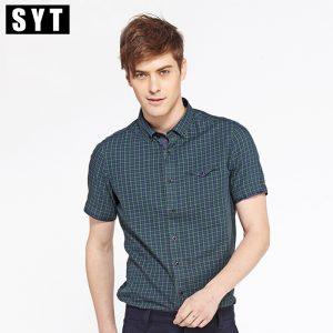 souyute-camisas-para-hombre-aliexpress