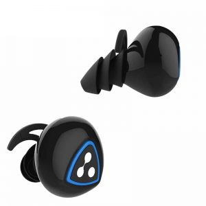 syllable-d900s-auriculares-inalambricos-airpods-aliexpress