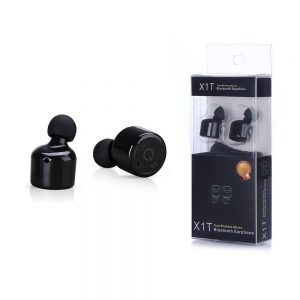 ttlife-x1t-auriculares-inalambricos-airpods-aliexpress