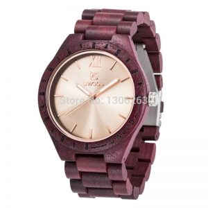 uwood-reloj-de-madera-aliexpress
