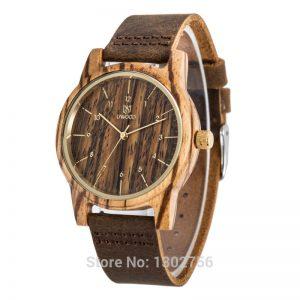 uwood-reloj-de-madera-multicolor-aleixpress
