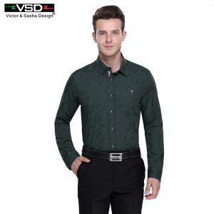 victor-and-sasha-camisas-aliexpress
