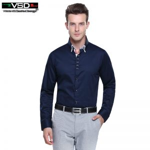 victor-and-sasha-camisas-clasicas-aliexpress