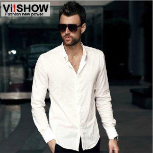 viishow-camisas-lisas-aliexpress