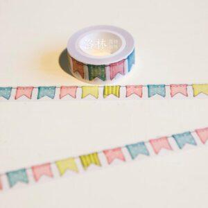 washi-tape-bonito-aliexpress