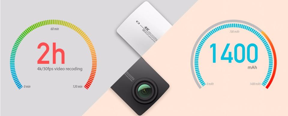 xiaomi-yi-4k-bateria-y-duracion-aliexpress