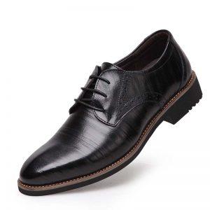 zapatos-oxford-clasicos-con-pequenos-pespuntes-aliexpress