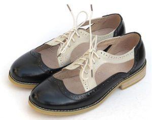 zapatos-oxford-con-aberturas-aliexpress