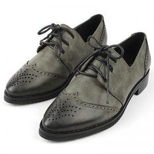 zapatos-oxford-con-efecto-desgastado-puntera-aliexpress