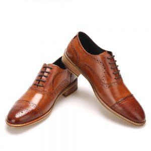 zapatos-oxford-con-pespuntes-marrones-aliexpress