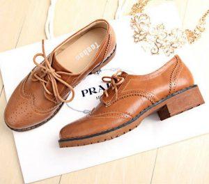 mejores zapatillas de deporte 5bded 72fe8 Zapatos Oxford baratos en AliExpress - Guia Completa 2019