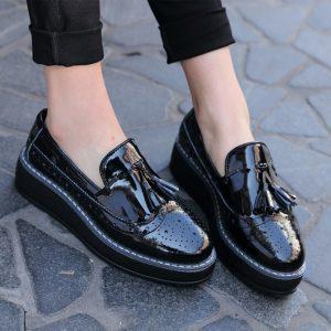 c3268d77fa362 Zapatos Oxford baratos en AliExpress - Guia Completa 2019
