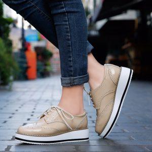 zapatos-oxford-con-plataforma-y-cordones-aliexpress