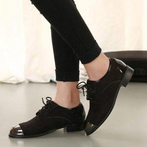 zapatos-oxford-con-puntera-metalica-aliexpress
