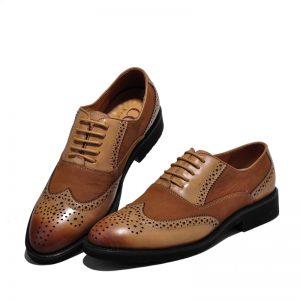 zapatos-oxford-de-hombre-combinados-aliexpress
