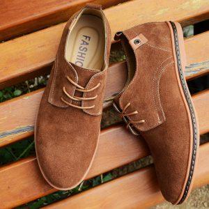 zapatos-oxford-de-hombre-en-ante-aliexpress