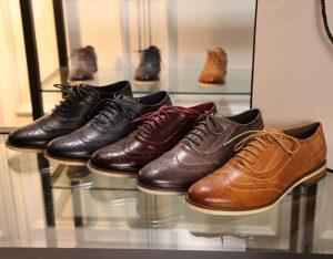 zapatos-oxford-de-mujer-aliexpress