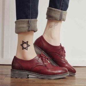 zapatos-oxford-efecto-piel-desgastada-vintage-aliexpress