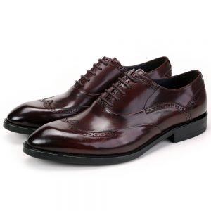 zapatos-oxford-en-piel-con-pespuntes-para-hombre-aliexpress
