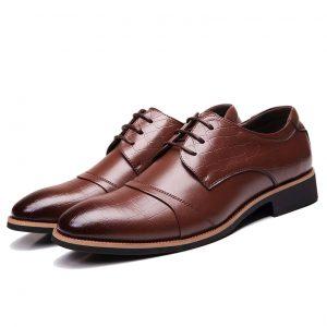 zapatos-oxford-estampados-para-hombre-aliexpress
