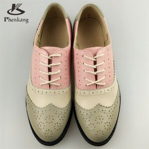 zapatos-oxford-multicolor-aliexpress