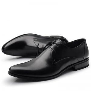 zapatos-oxford-para-hombre-clasicos-de-piel-aliexpress