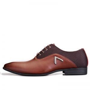 zapatos-oxford-para-hombre-combinados-aliexpress