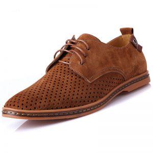 zapatos-oxford-perforados-en-ante-para-hombre-aliexpress