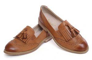 zapatos-oxford-sin-cordones-aliexpress