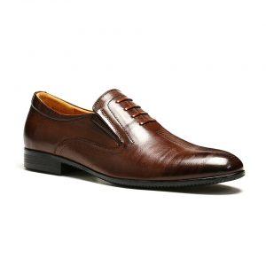 zapatos-oxford-sin-cordones-para-hombre-aliexpress