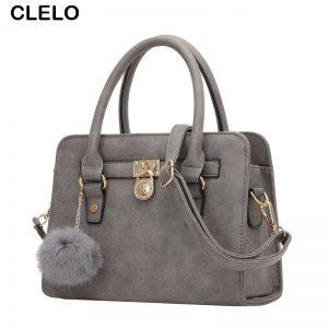 b192716a1 Aquí podrás encontrar toda clase de bolsos de estilo clásico y perfectos  para el día a día y además, muy baratos.