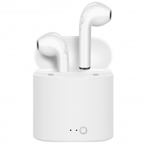 Best Chinese Airpods (clones): Comparative September 2019