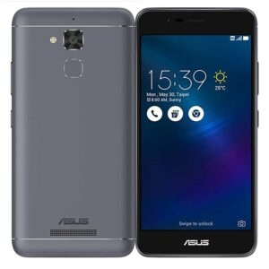 celulares-Asus-no-AliExpress