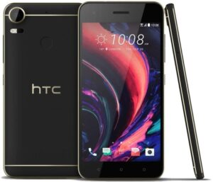 celulares-HTC-no-AliExpress