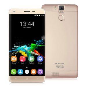 celulares-Oukitel-AliExpress