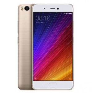 celulares-Xiaomi-AliExpress