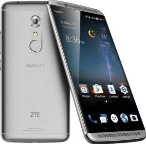 celulares-ZTE-AliExpress