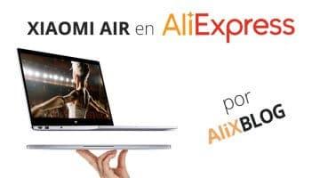 Xiaomi Air: los portátiles que buscan plantar cara a los Macbook Air – Guía completa
