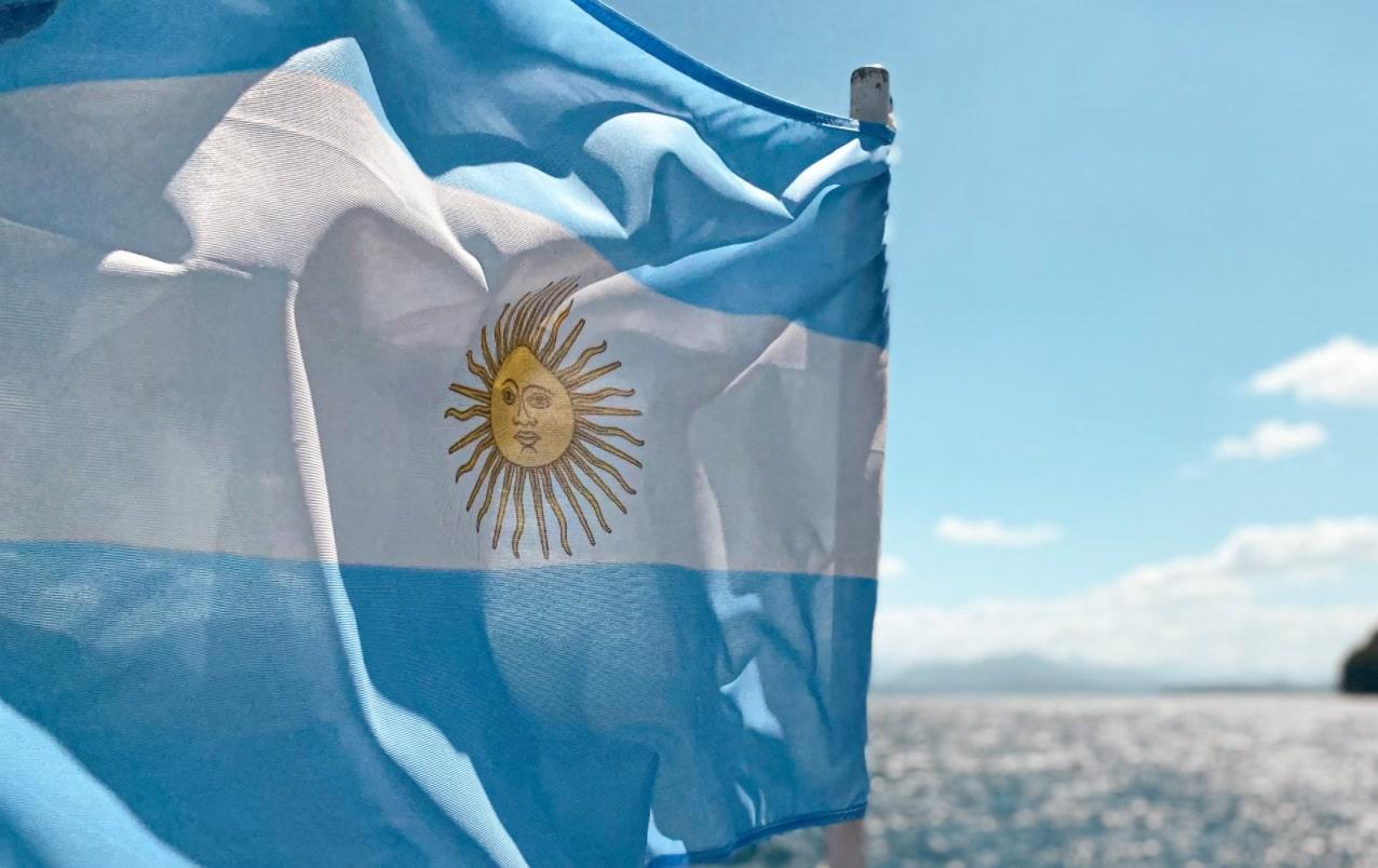 457ffef9 Comprar en AliExpress desde Argentina - Guía completa 2019
