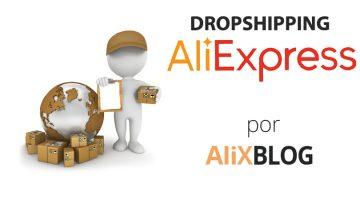 AliExpress dropshipping: qué es y cómo encontrar vendedores – Guía completa